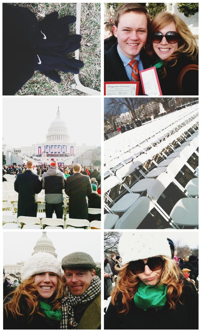 inaugurationmontage