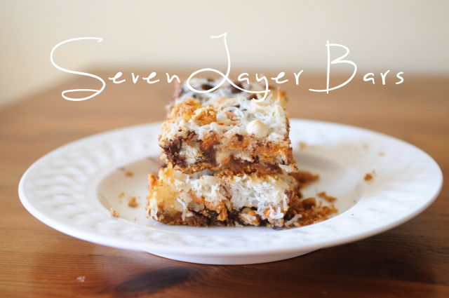 seven layer bars_13