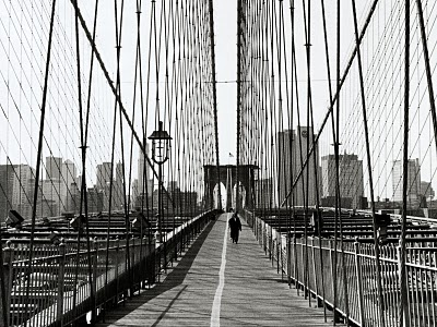 Brooklyn-Bridge,-New-York-City,-New-York-1-3OECWV6Y8G-1600x1200