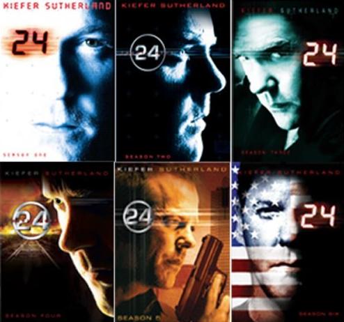 24-20dvd-20sale-20amazon