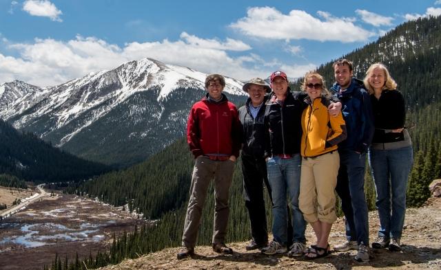 2013-Colorado-208