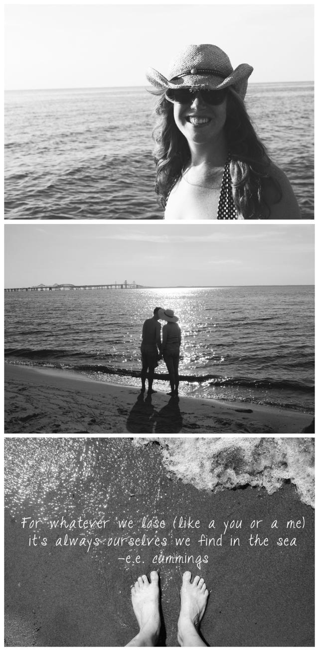 beachtrip3