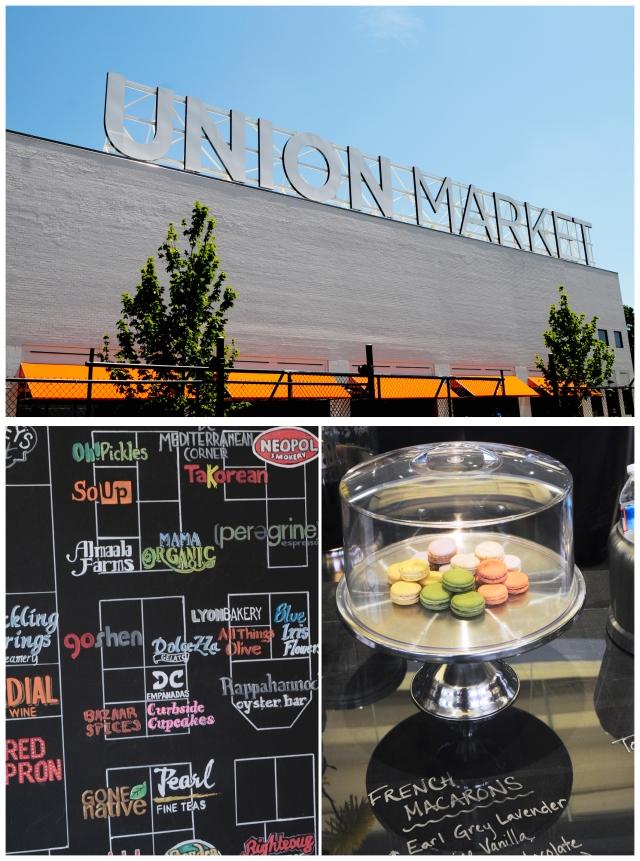 unionmarket14