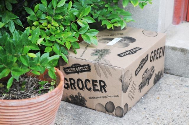 greengrocer1
