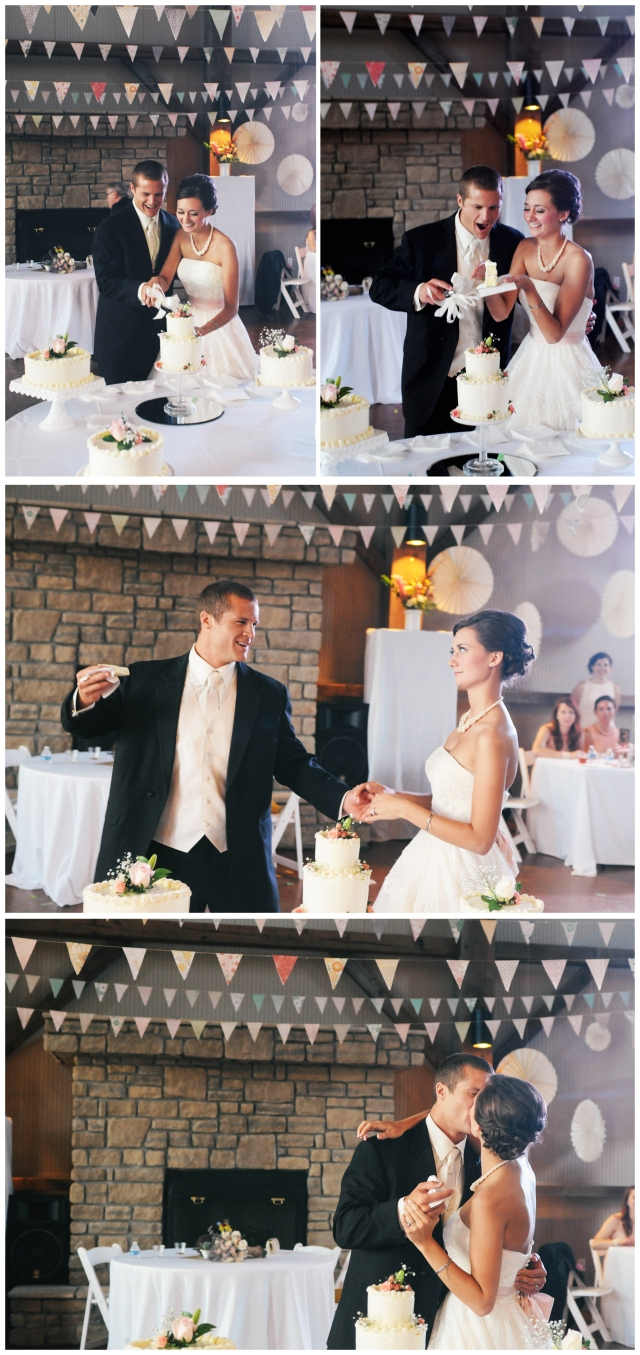 Laura'sweddingcollage7