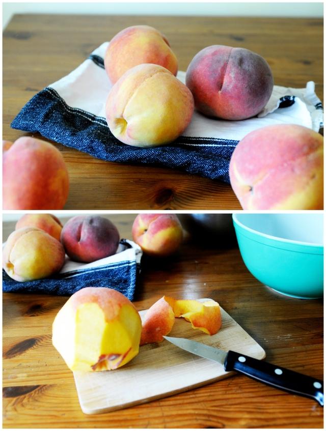 peachcobbler21