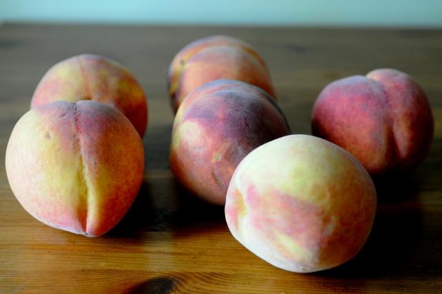 peachcobbler_1