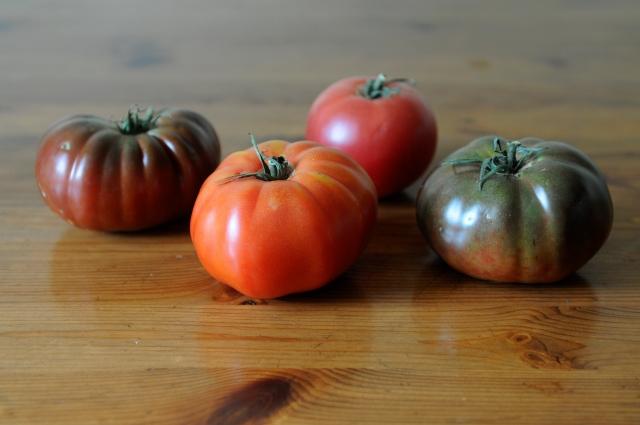 tomatotart_4