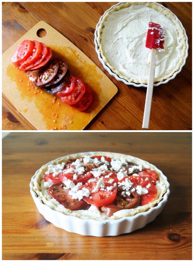 tomatotartprep