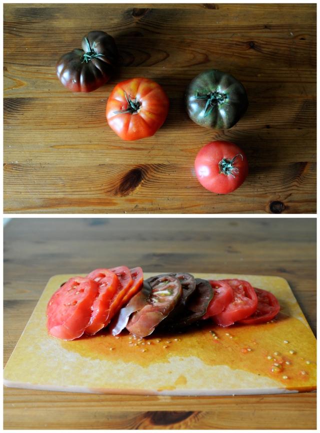 tomatotarttomatoes