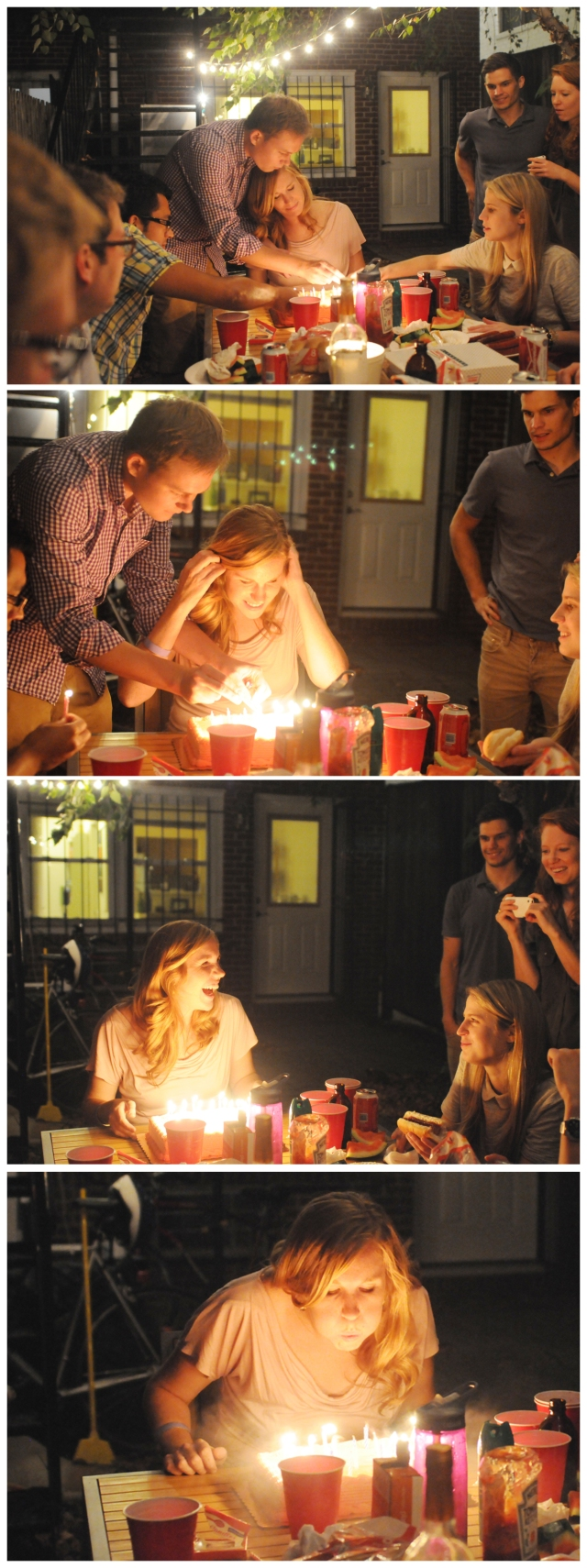 birthdaycollage2