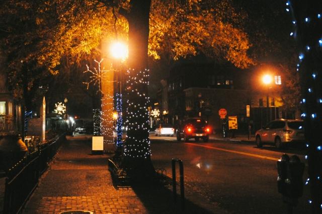 December-1