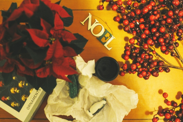 December-17