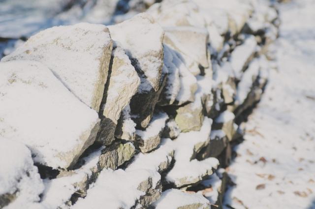 winter2014-4