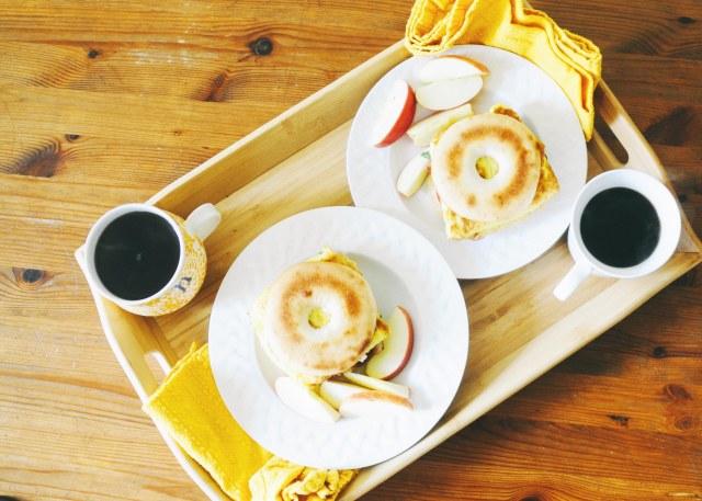 breakfastsandwiches-22