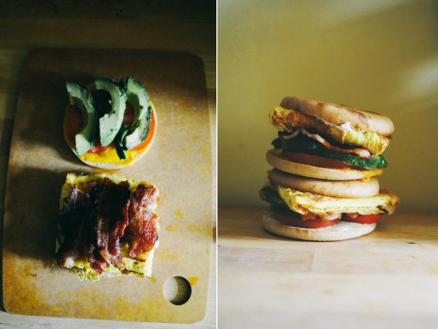 breakfastsandwichstack