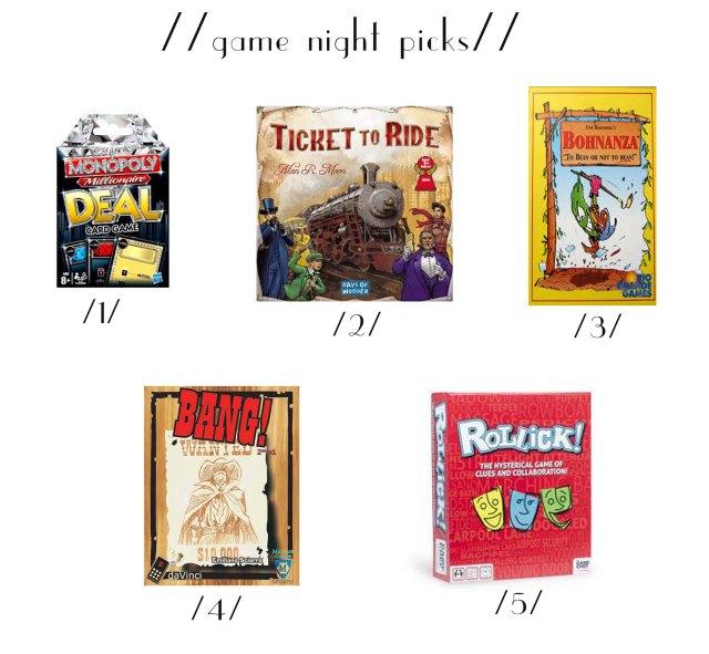 gamenightpicks