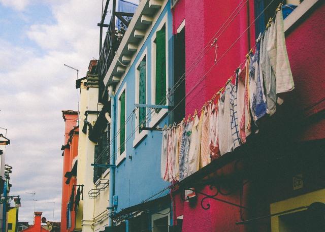 Venice-102