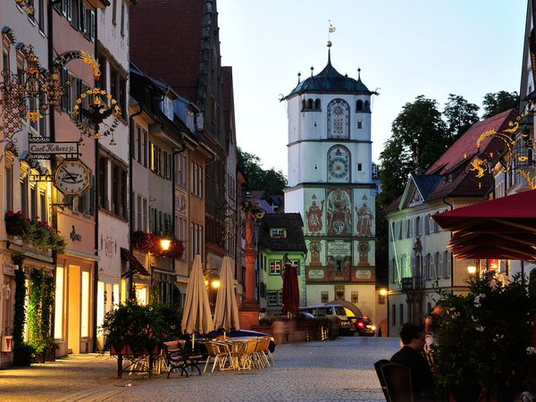 wangen-germany_9185_600x450