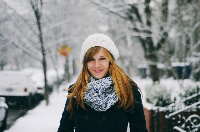 Winter2014-147