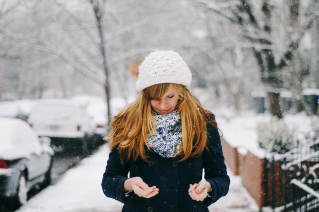 Winter2014-151