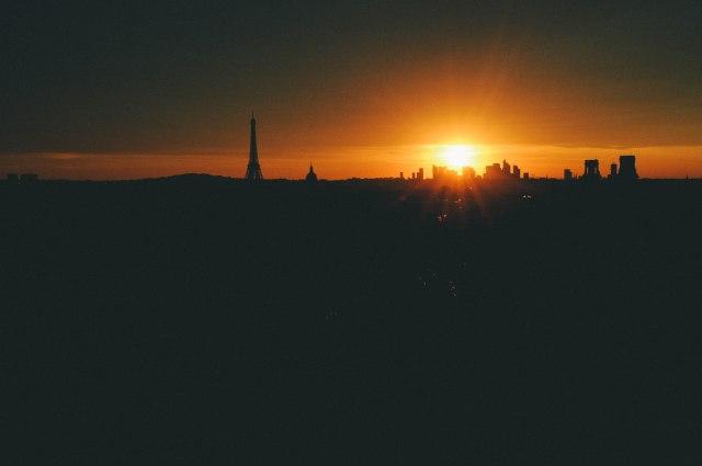 Paris2011_206
