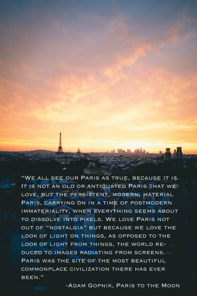 Paris2011_213
