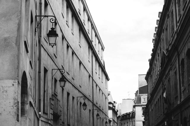 Paris2014-100