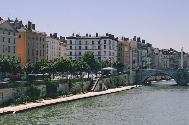 Paris2014-128