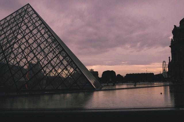 Paris2014-13