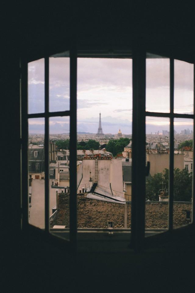 Paris2014-149