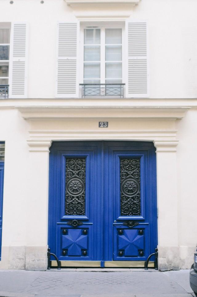 Paris2014-154