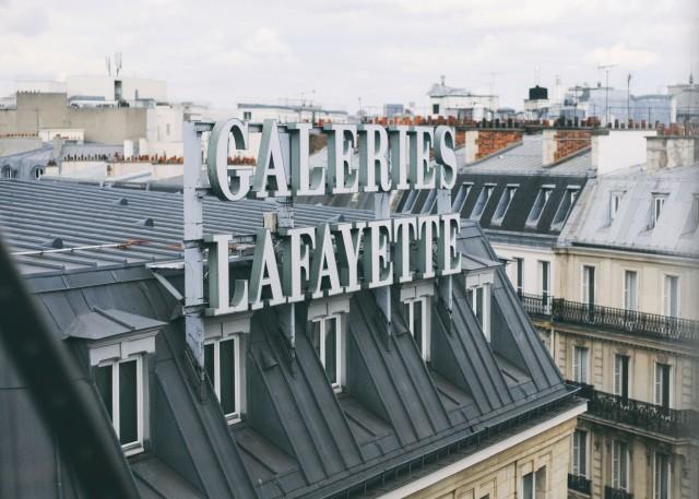 Paris2014-16