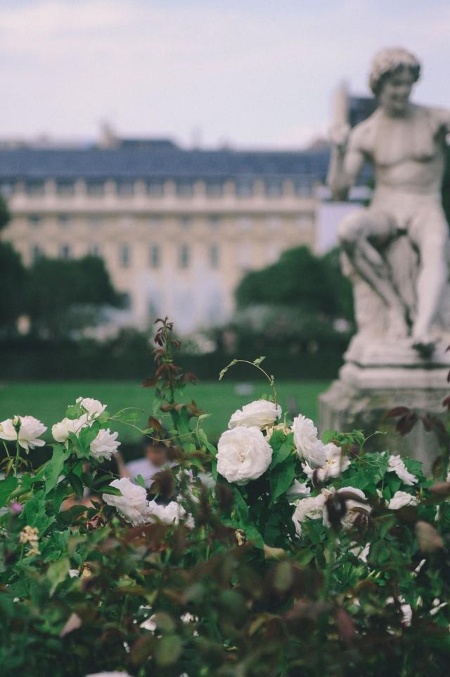 Paris2014-168