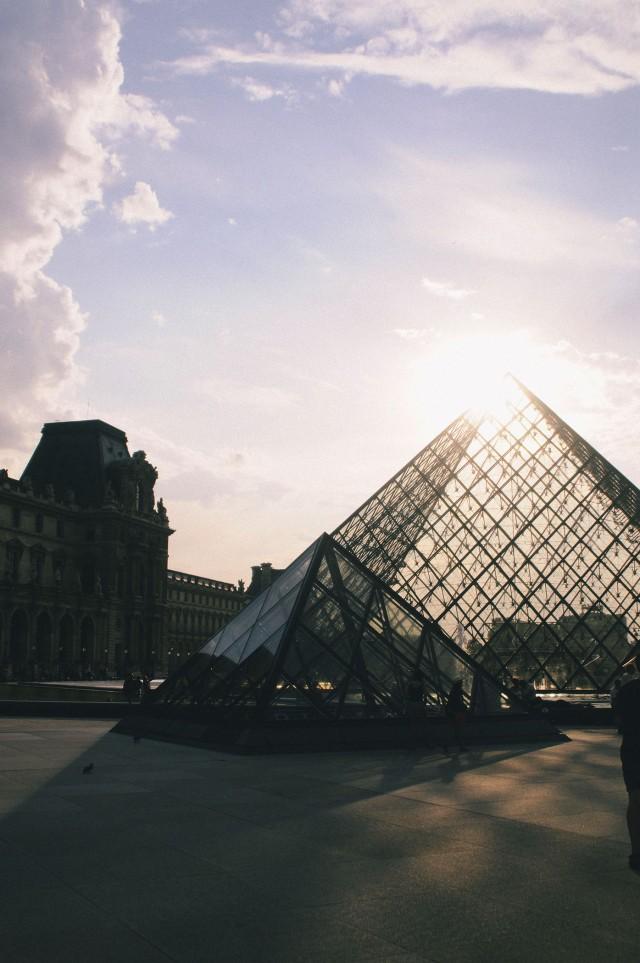 Paris2014-170