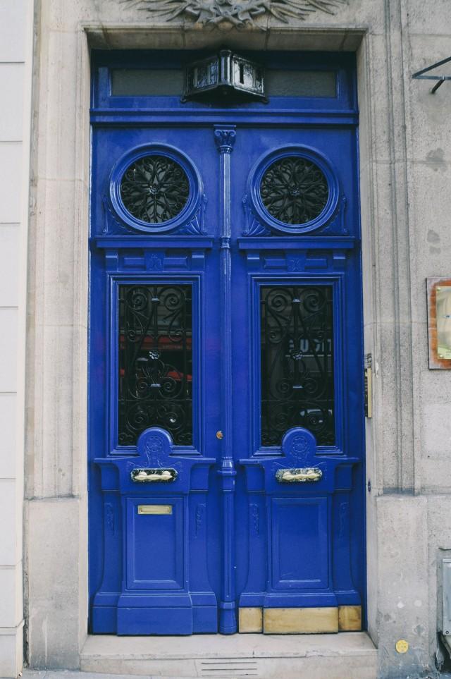 Paris2014-172