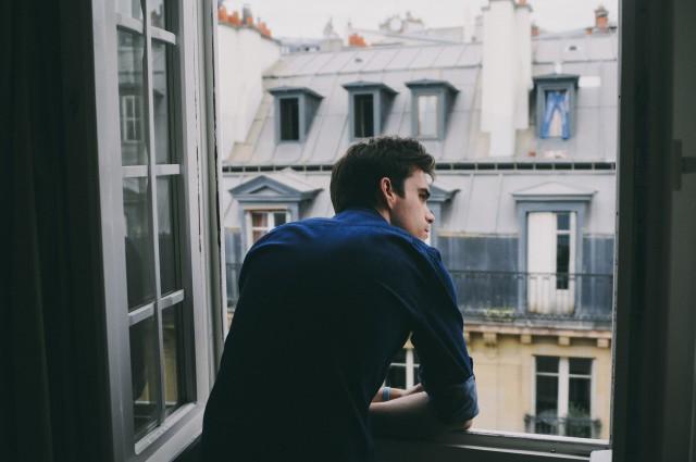 Paris2014-176
