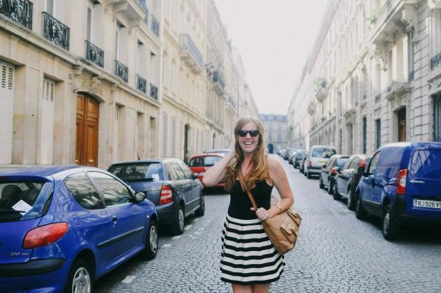 Paris2014-183