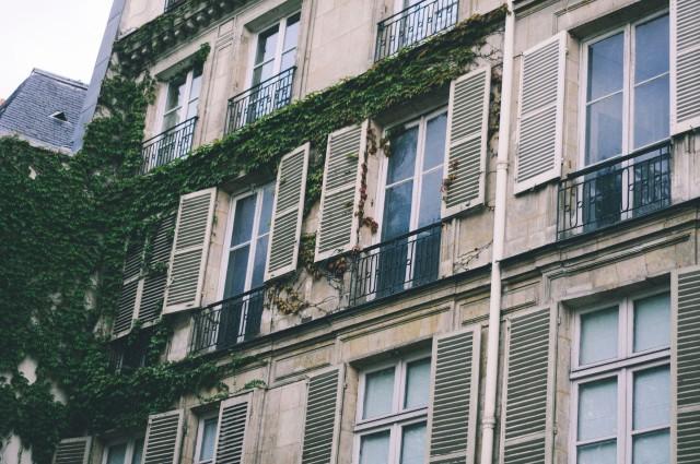 Paris2014-2