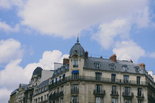 Paris2014-207