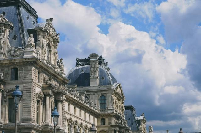 Paris2014-209