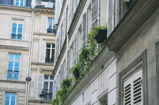 Paris2014-215