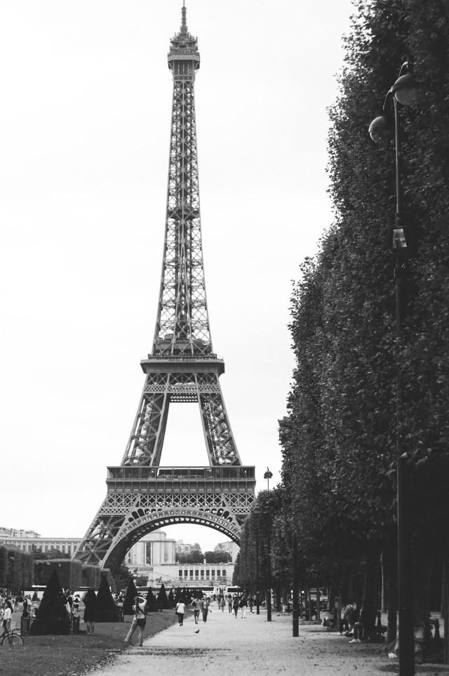 Paris2014-223