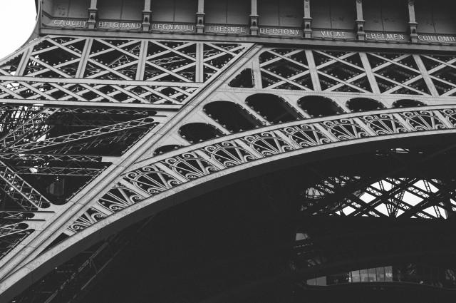 Paris2014-225