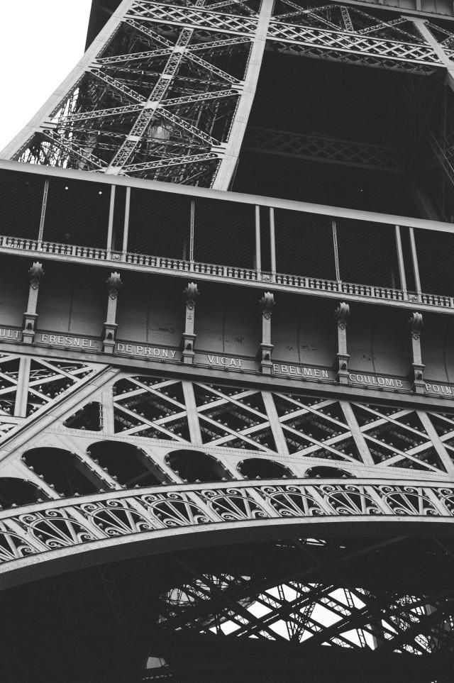 Paris2014-226