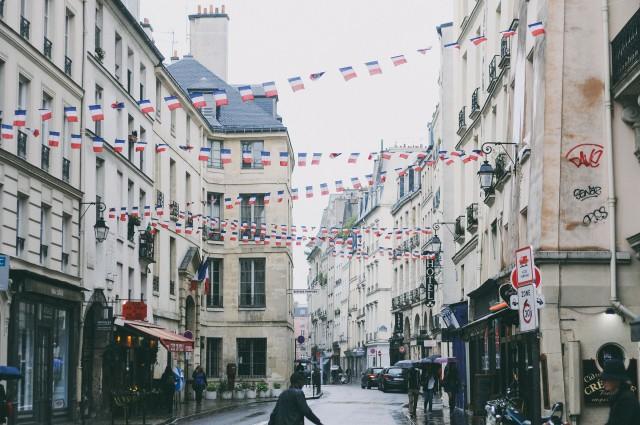 Paris2014-40