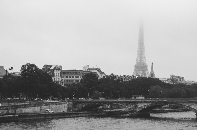 Paris2014-45