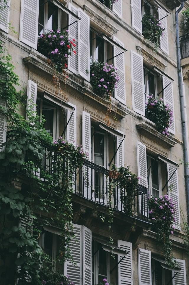Paris2014-46