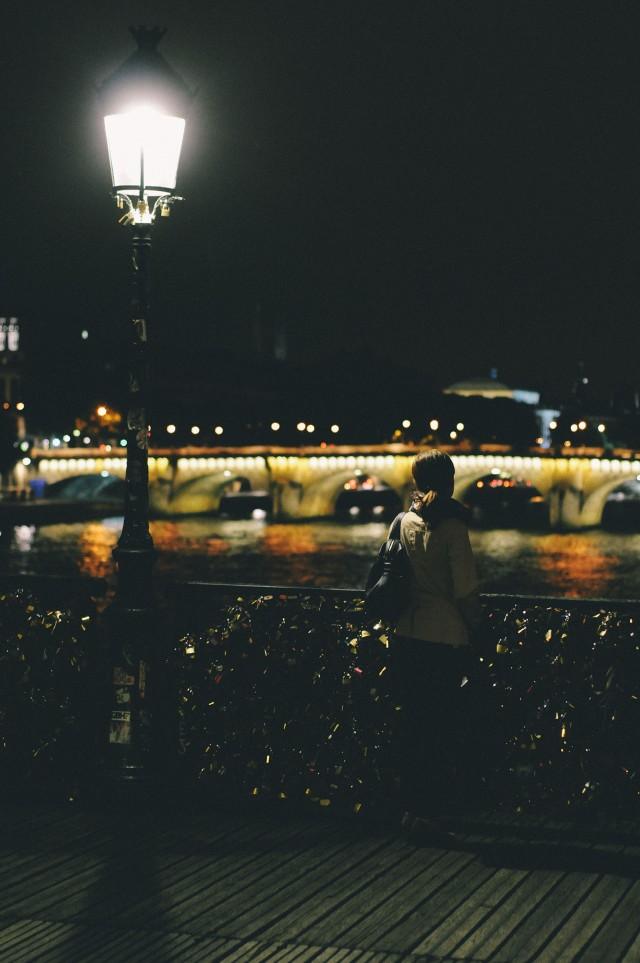 Paris2014-48