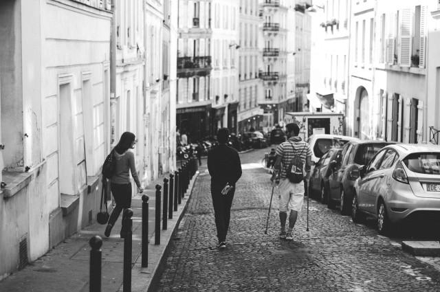 Paris2014-60